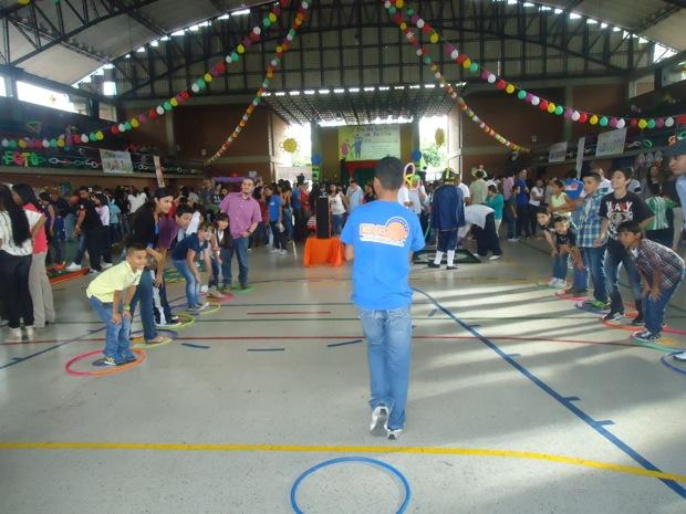 Bbr Producciones Recreacion Medellin Fiestas Infantiles