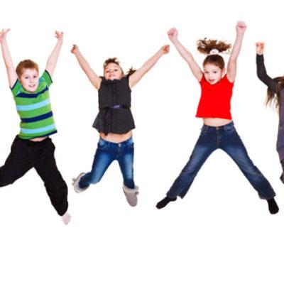 programa recreativo para fiestas infantiles